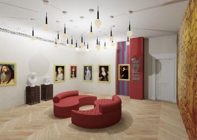 Švietimo muziejus